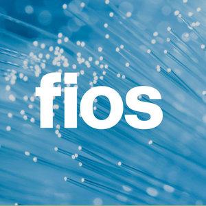 Fios<br /><span>(Verizon)</span>