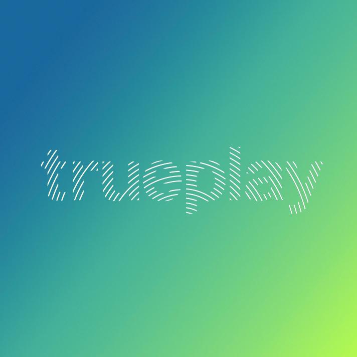 Trueplay<br /><span>(Sonos)</span>