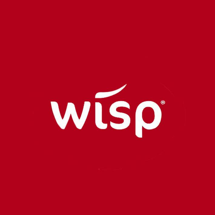 Wisp<br /><span>(Colgate)</span>