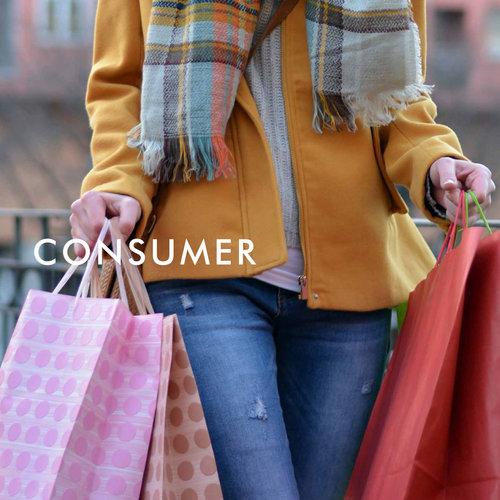 lexicon-category-consumer.jpg