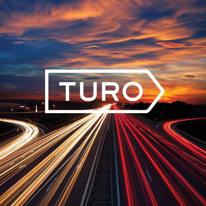 Turo<br /><span>(Relay Rides)</span>