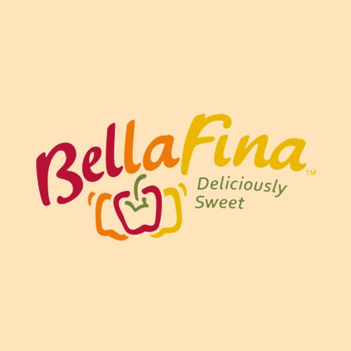 BellaFina<br><span>(Seminis)</span>