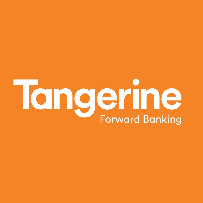 "Tangerine <br><span class=""small"">(ING Direct/Scotiabank)</span>"