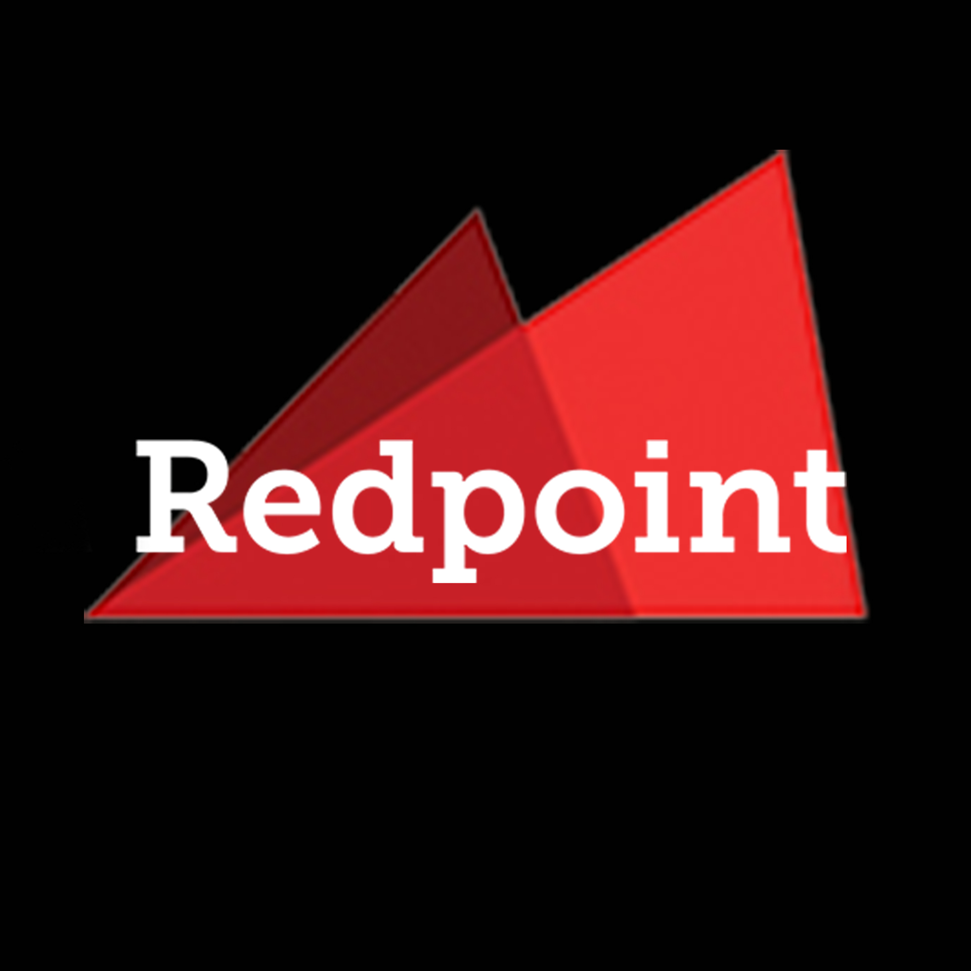 Redpoint Ventures<br><span>(Institutional VC)</span>