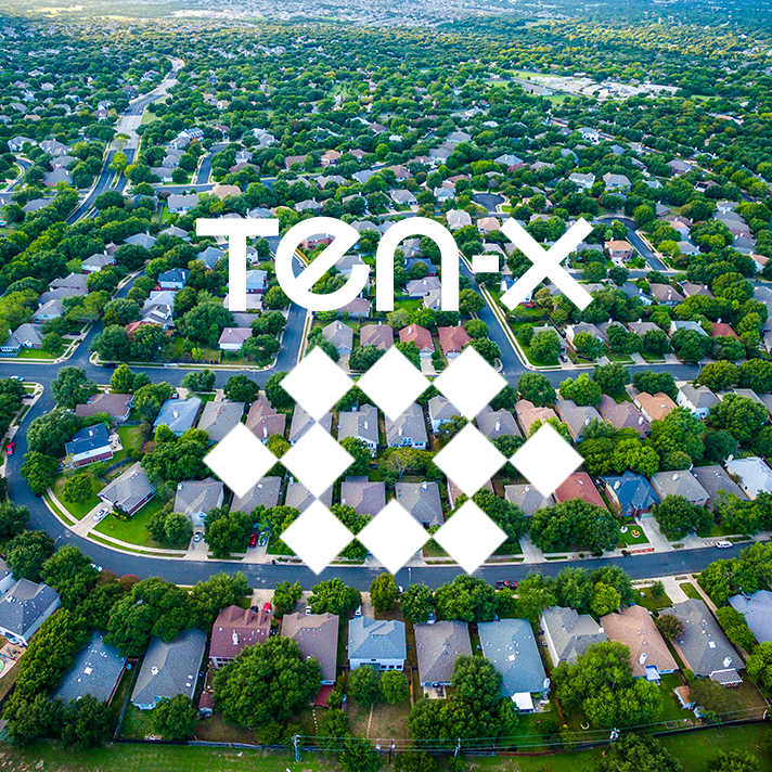 Ten-X<br><span>(Auction.com)</span>