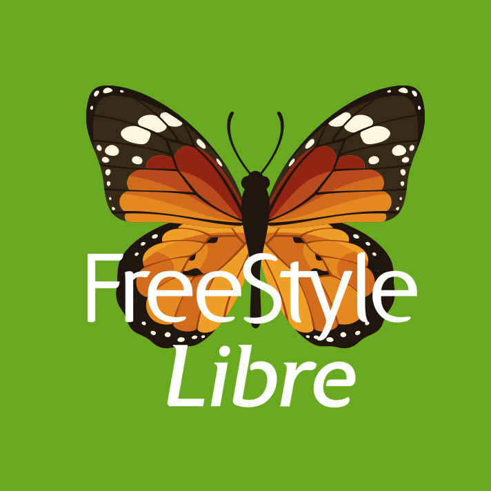 FreeStyle Libre<br><span>(Abbott)</span>