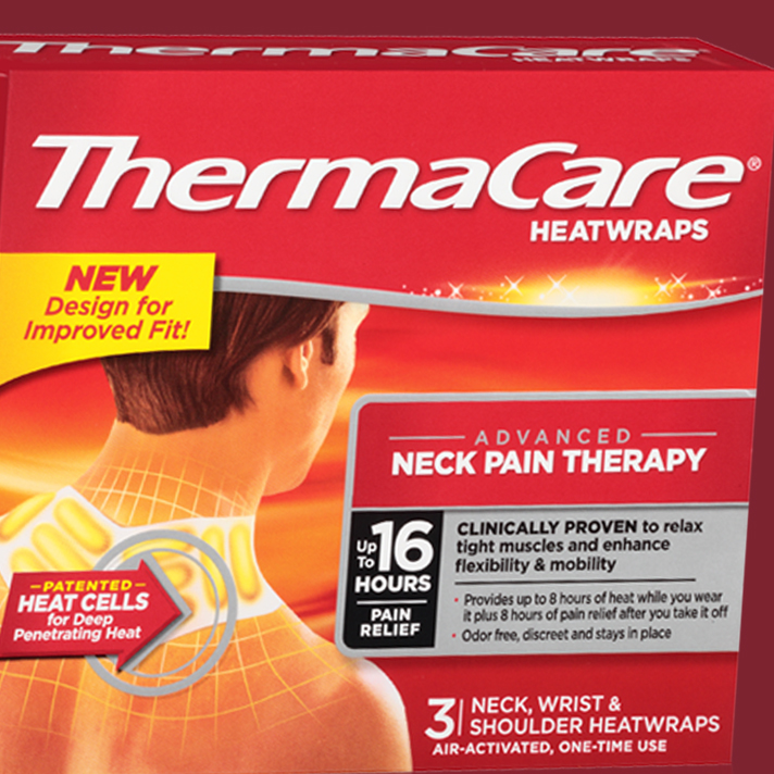 ThermaCare<br><span>(Pfizer)</span>