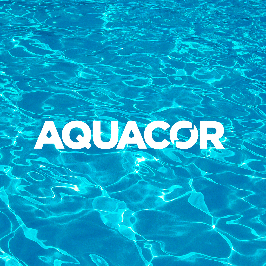Aquacor<br><span>(FTS International)</span>