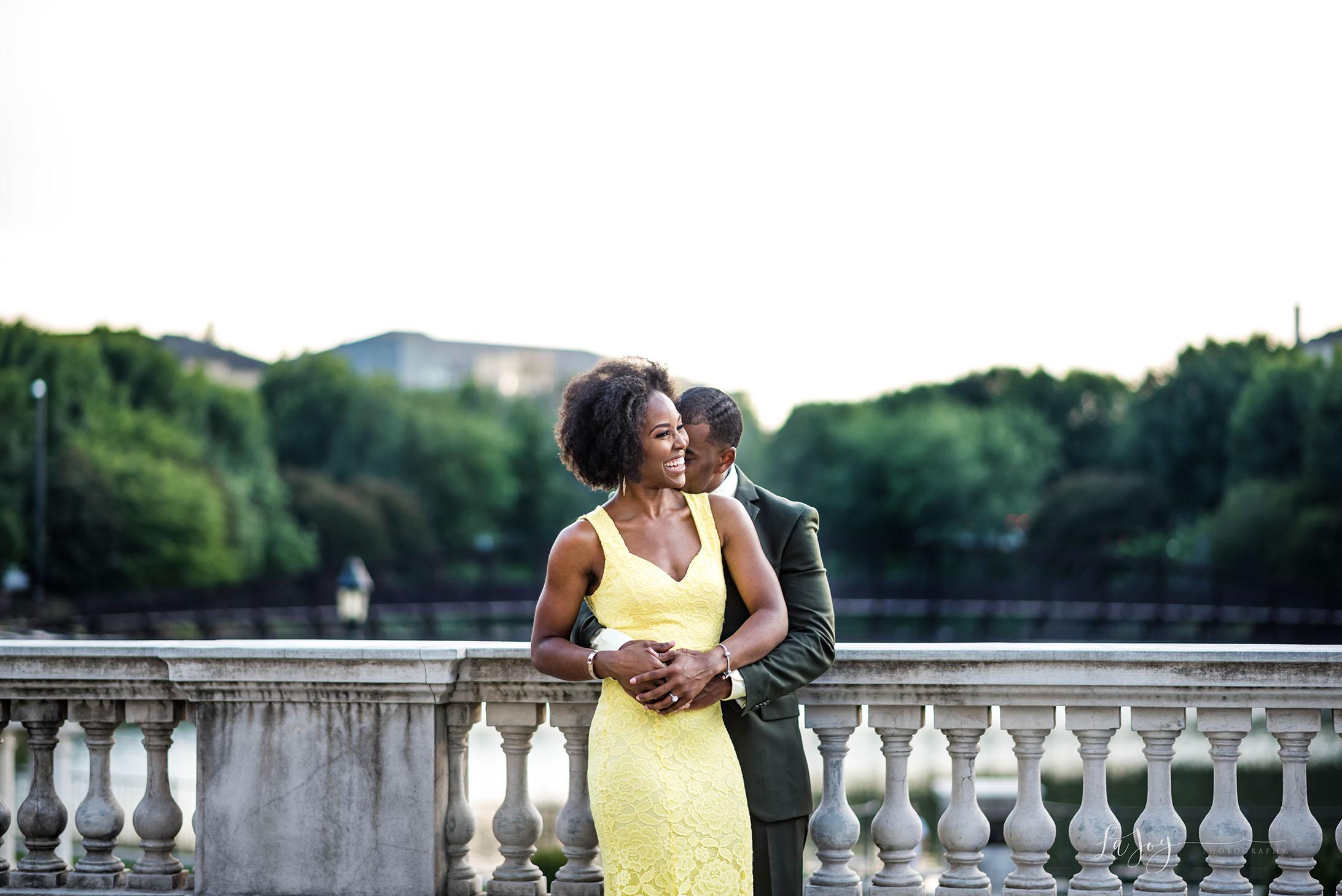Atlanta Engagement.jpg