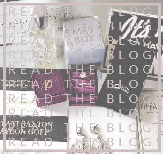 Blogbox2.jpg