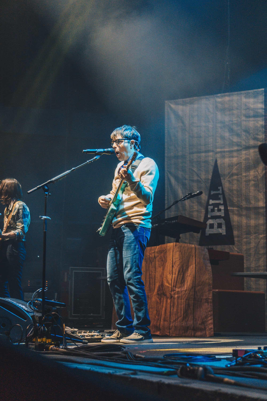 Weezer - Britton Strickland (2 of 15).jpg