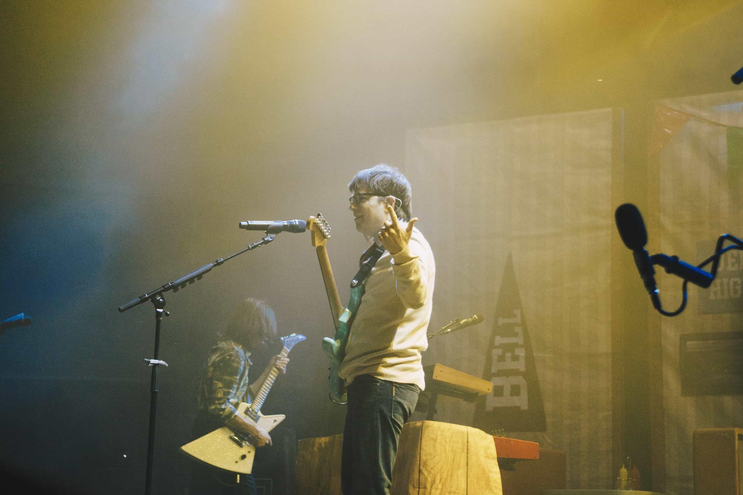 Weezer - Britton Strickland (3 of 15).jpg