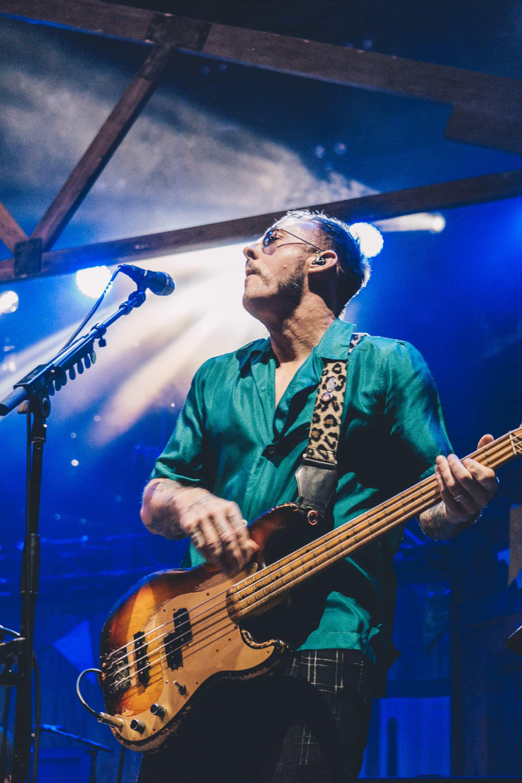 Weezer - Britton Strickland (7 of 15).jpg
