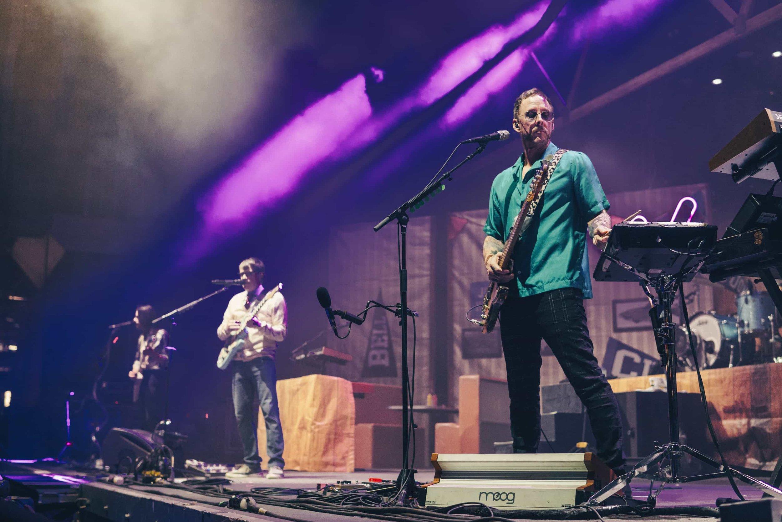 Weezer - Britton Strickland (9 of 15).jpg