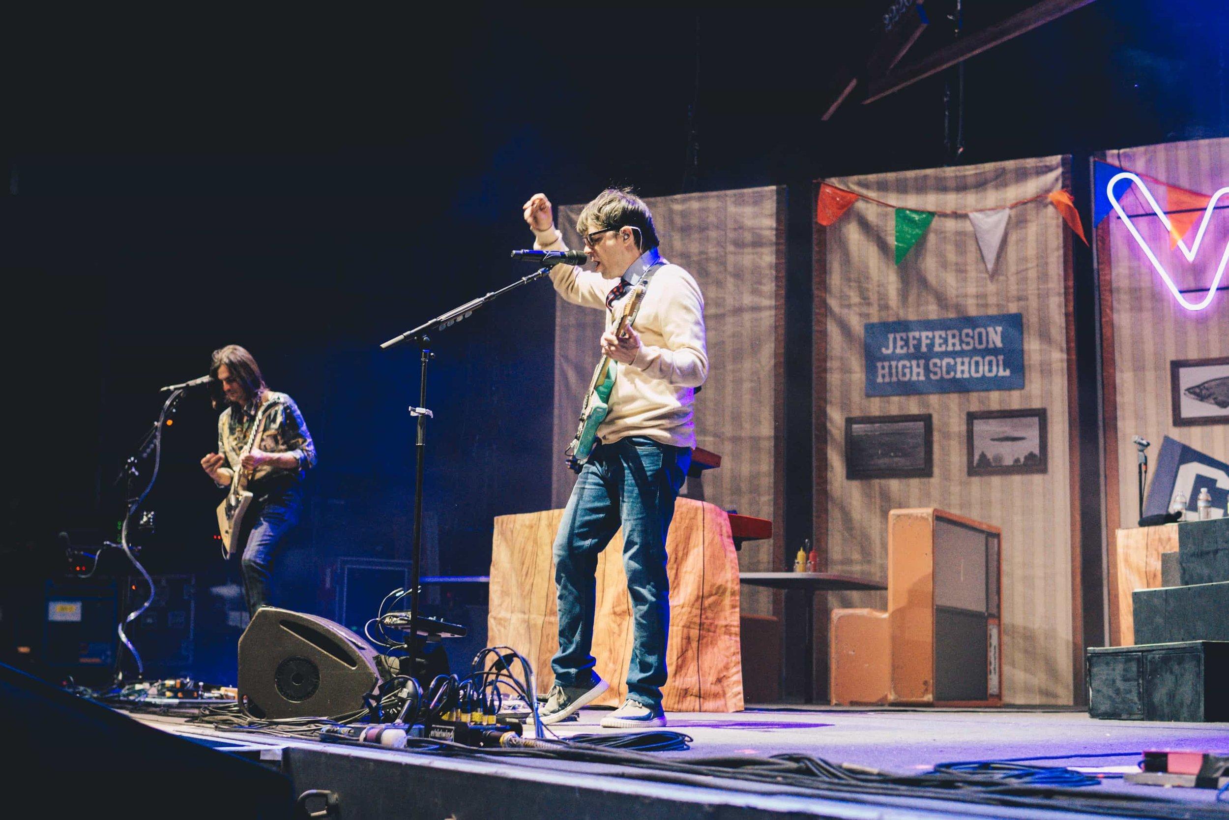 Weezer - Britton Strickland (10 of 15).jpg