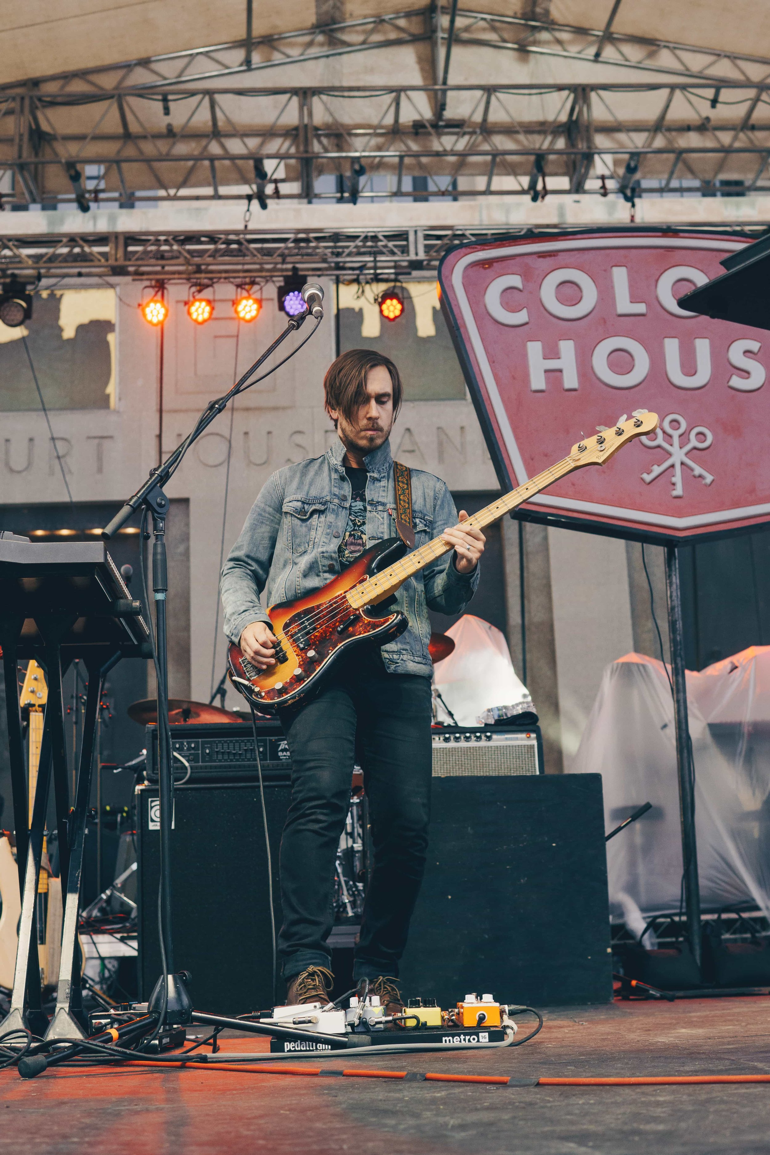 Colony House - Britton Strickland (8 of 16).jpg
