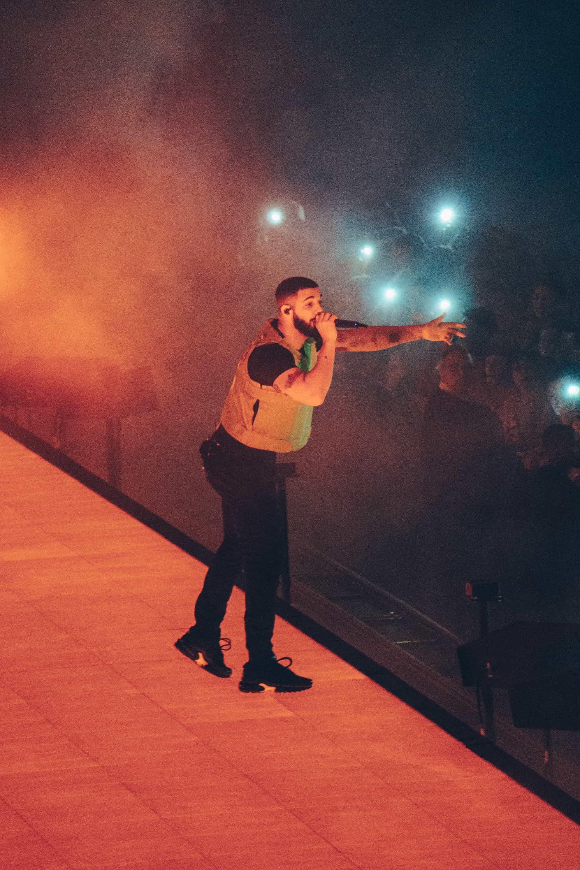 Drake - Britton Strickland (2 of 14).jpg