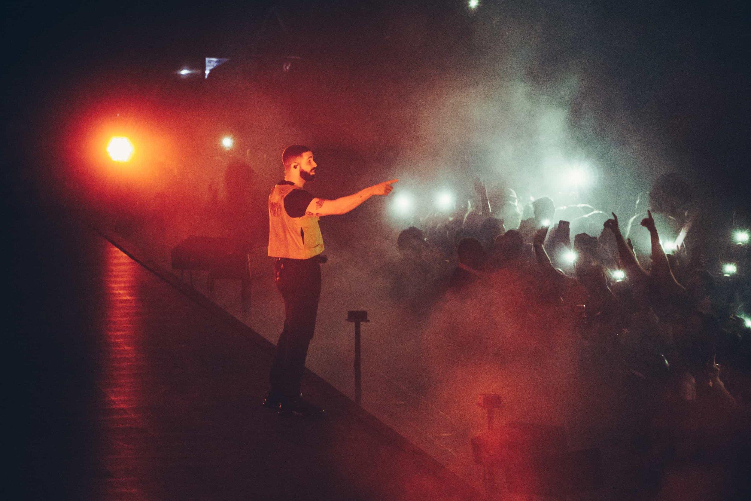 Drake - Britton Strickland (4 of 14).jpg