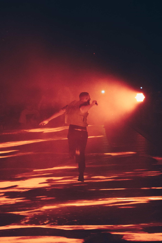 Drake - Britton Strickland (9 of 14).jpg