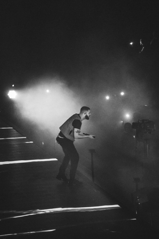 Drake - Britton Strickland (12 of 14).jpg