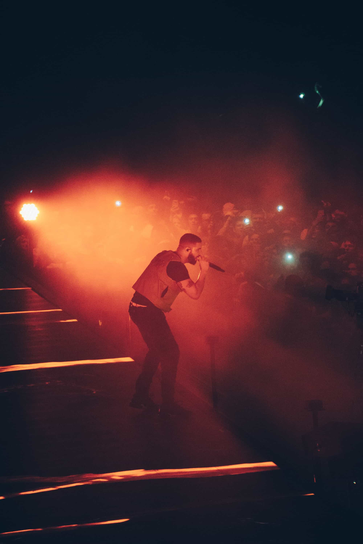 Drake - Britton Strickland (13 of 14).jpg