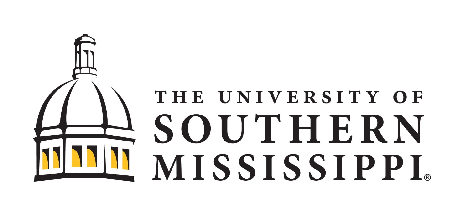 University_of_Southern_Mississippi_logo.jpg