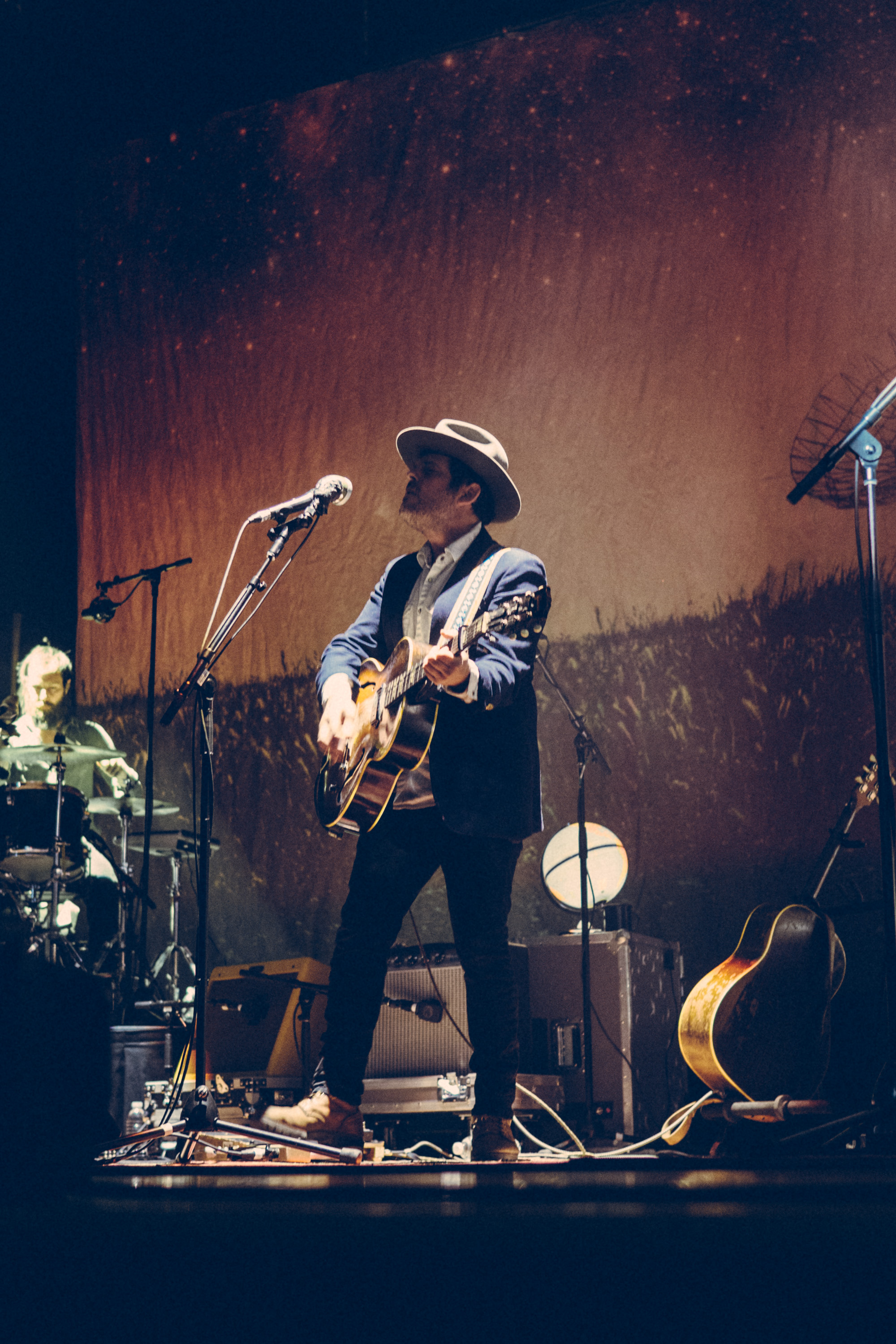 Gregory Alan Isakov - Britton Strickland-12.jpg