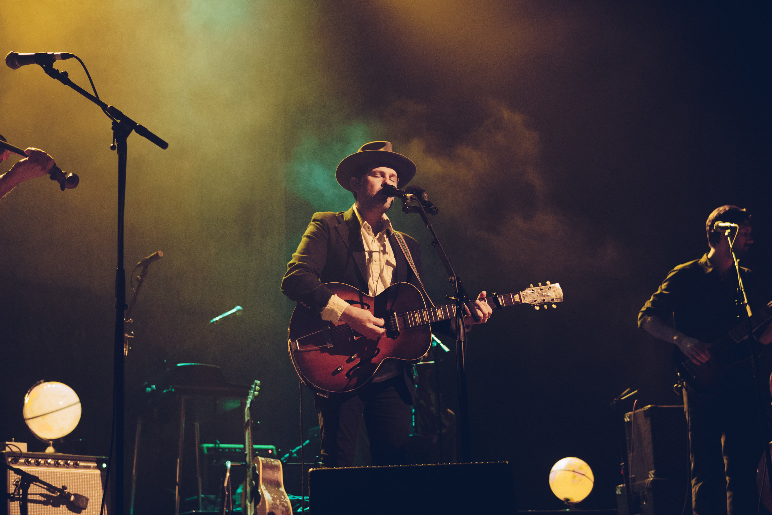 Gregory Alan Isakov - Britton Strickland-30.jpg