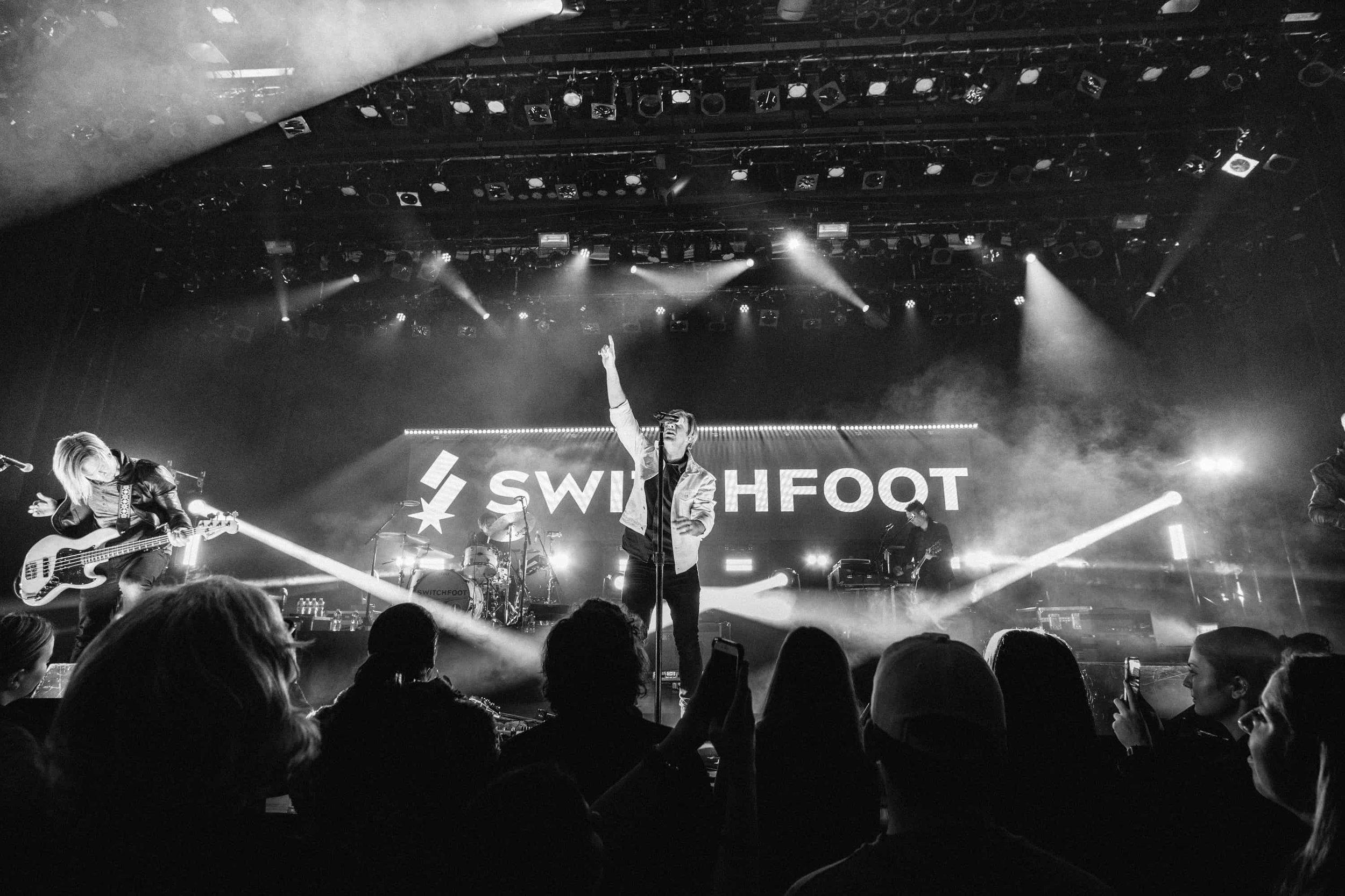Switchfoot - Britton Strickland-25.jpg