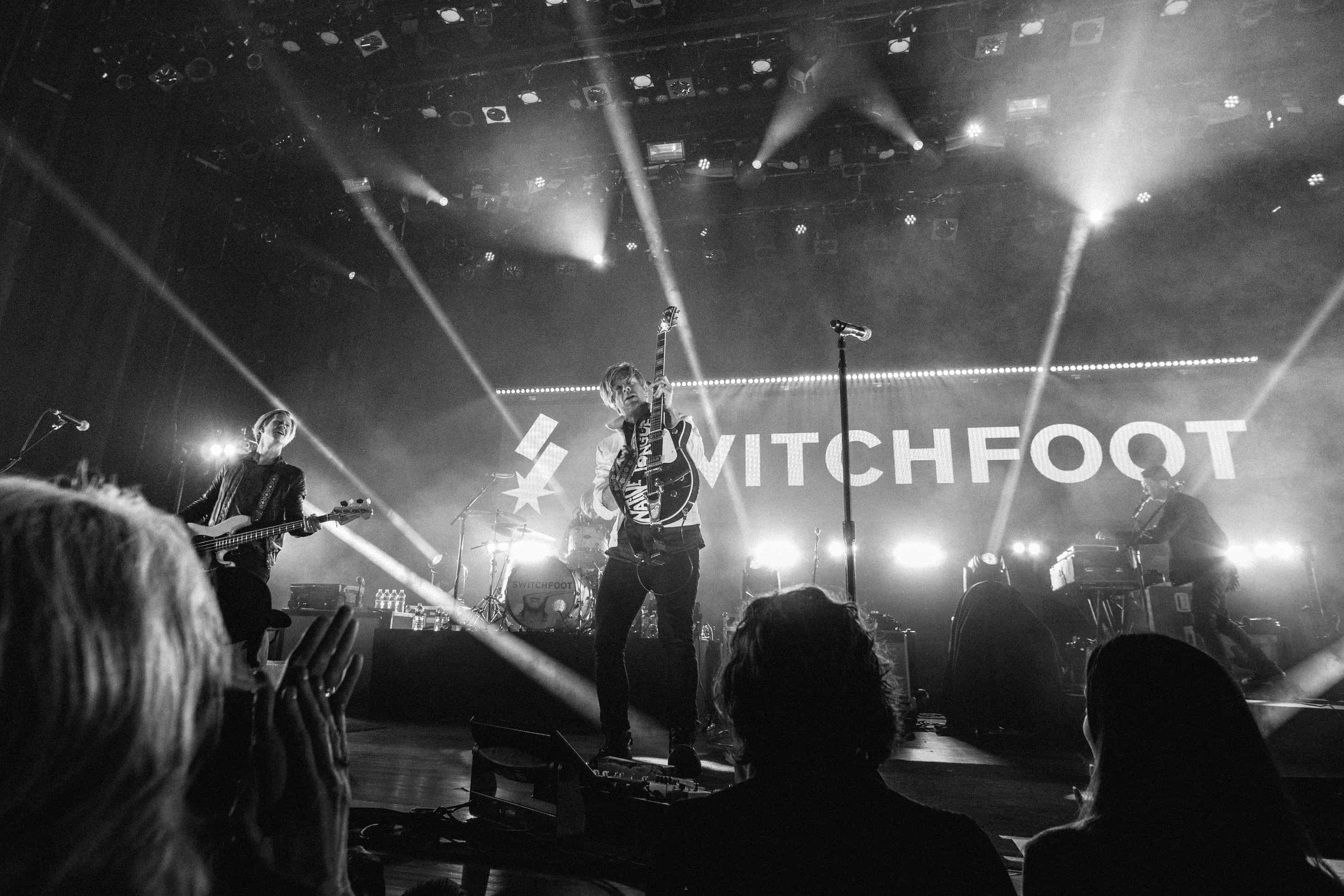 Switchfoot - Britton Strickland-27.jpg