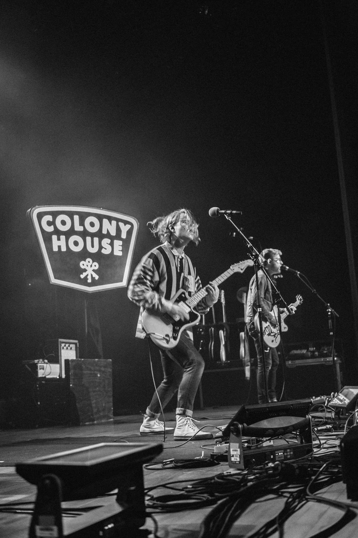 Colony House - Britton Strickland-9.jpg