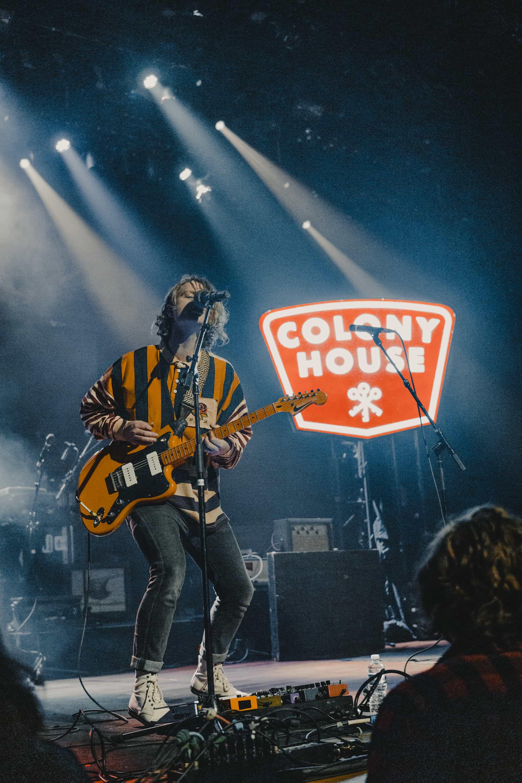Colony House - Britton Strickland-21.jpg
