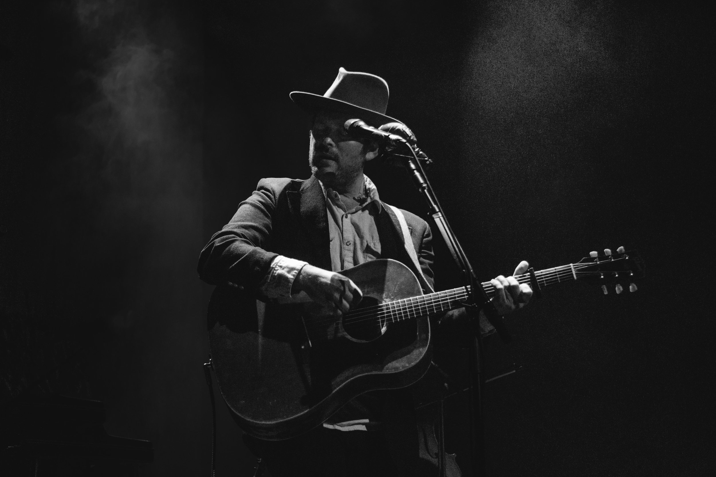 Gregory Alan Isakov - Britton Strickland-7.jpg