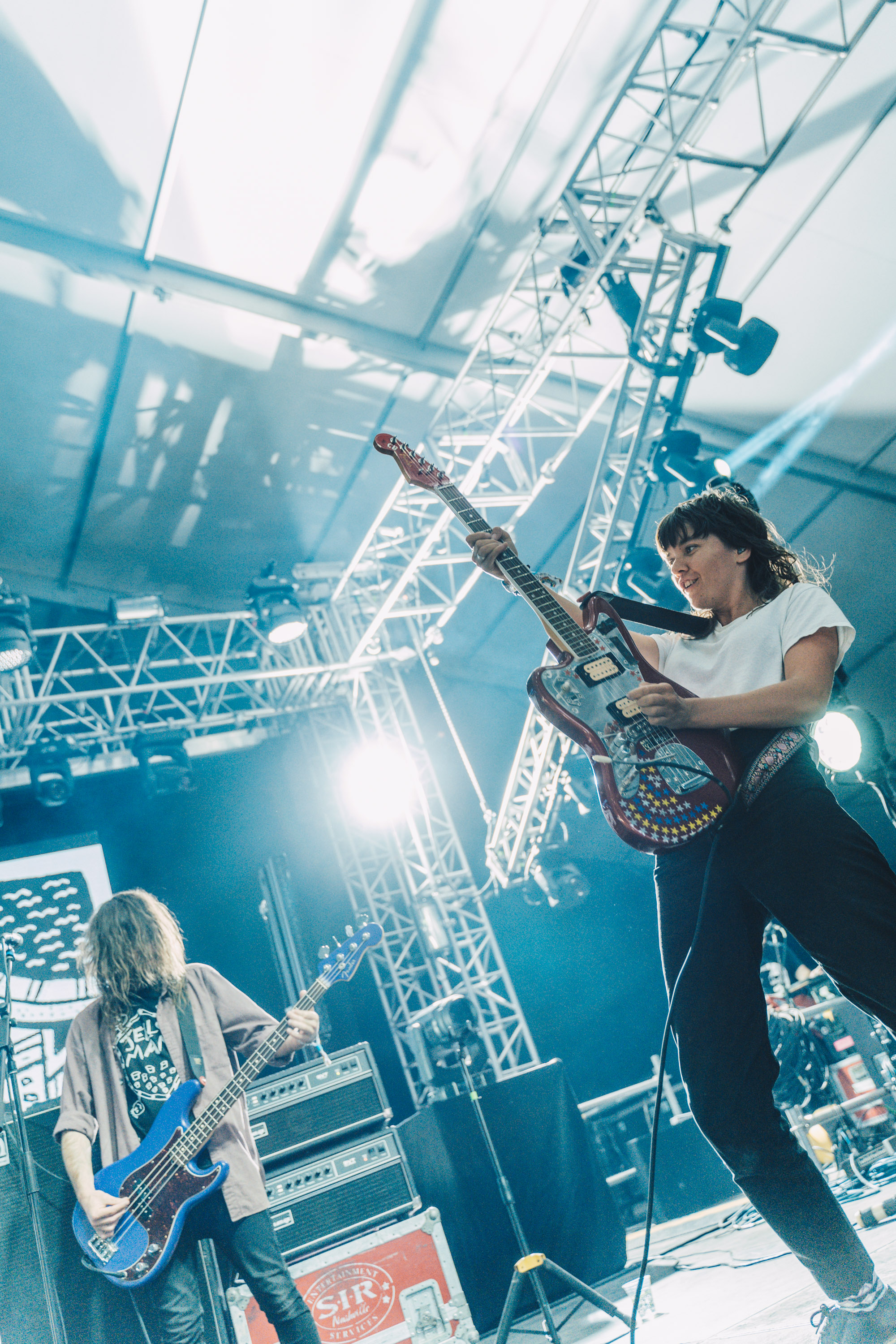 Courtney Barnett -Bonnaroo-Britton Strickland-01181.jpg