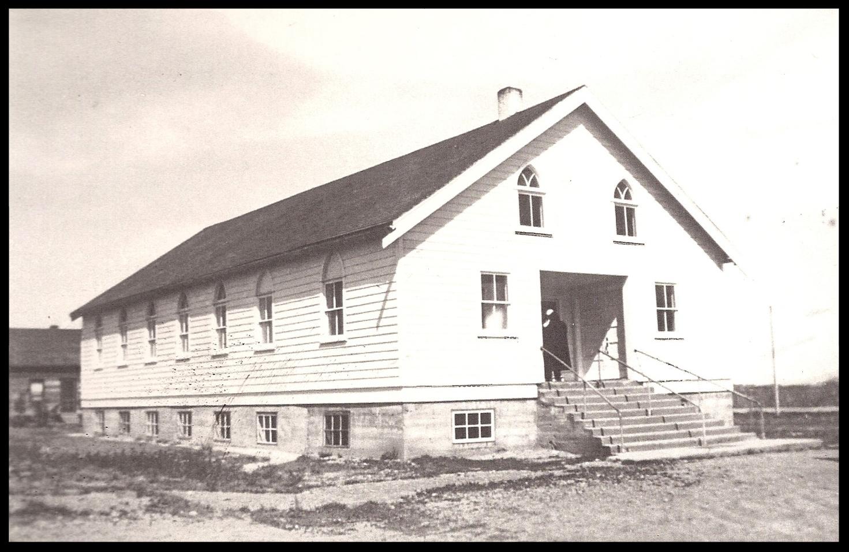 1949-1974