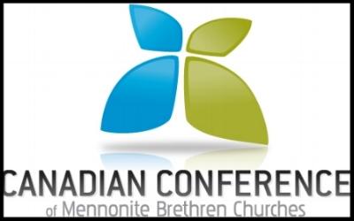 Canadian_Conference_of_Mennonite_Brethren_Churches_logo.jpg