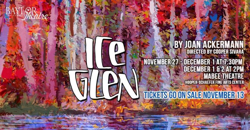 Ice Glen Photo 2.jpg