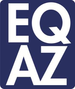 EQAZ Logo.png