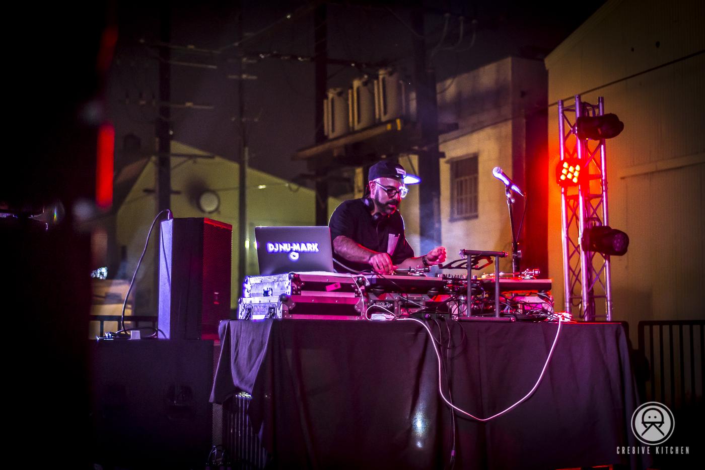 DJ NuMark-0847.jpg