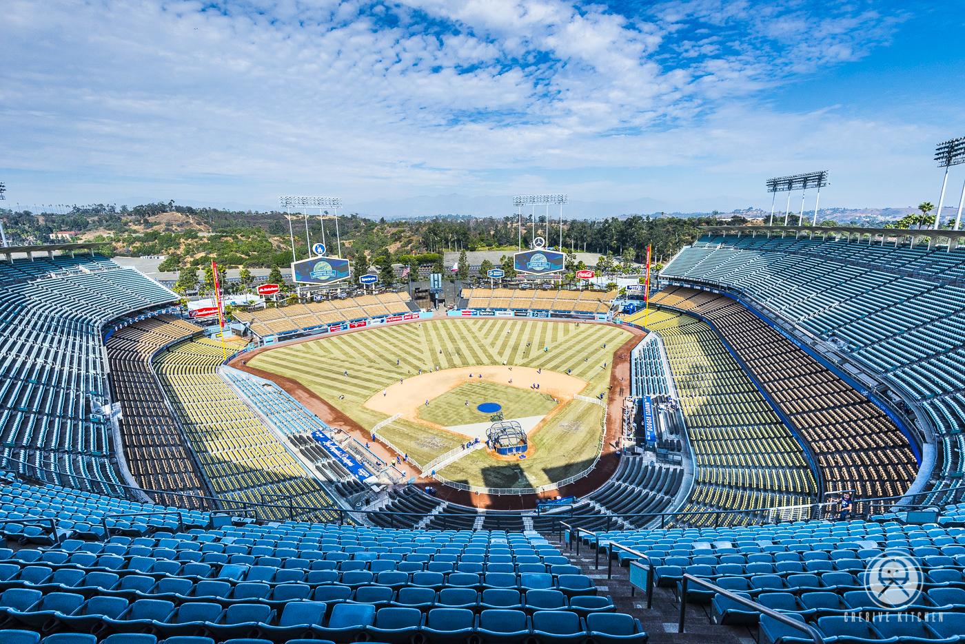 Dodgers-0748.jpg