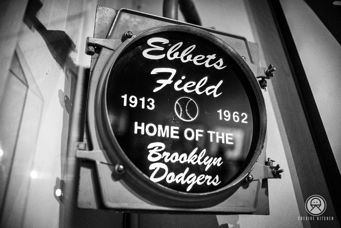 Dodgers-0762.jpg
