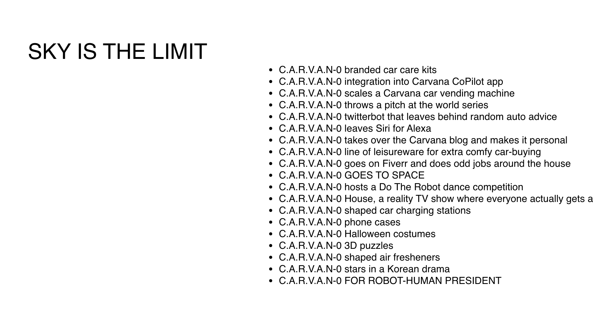 Carvana .079.png