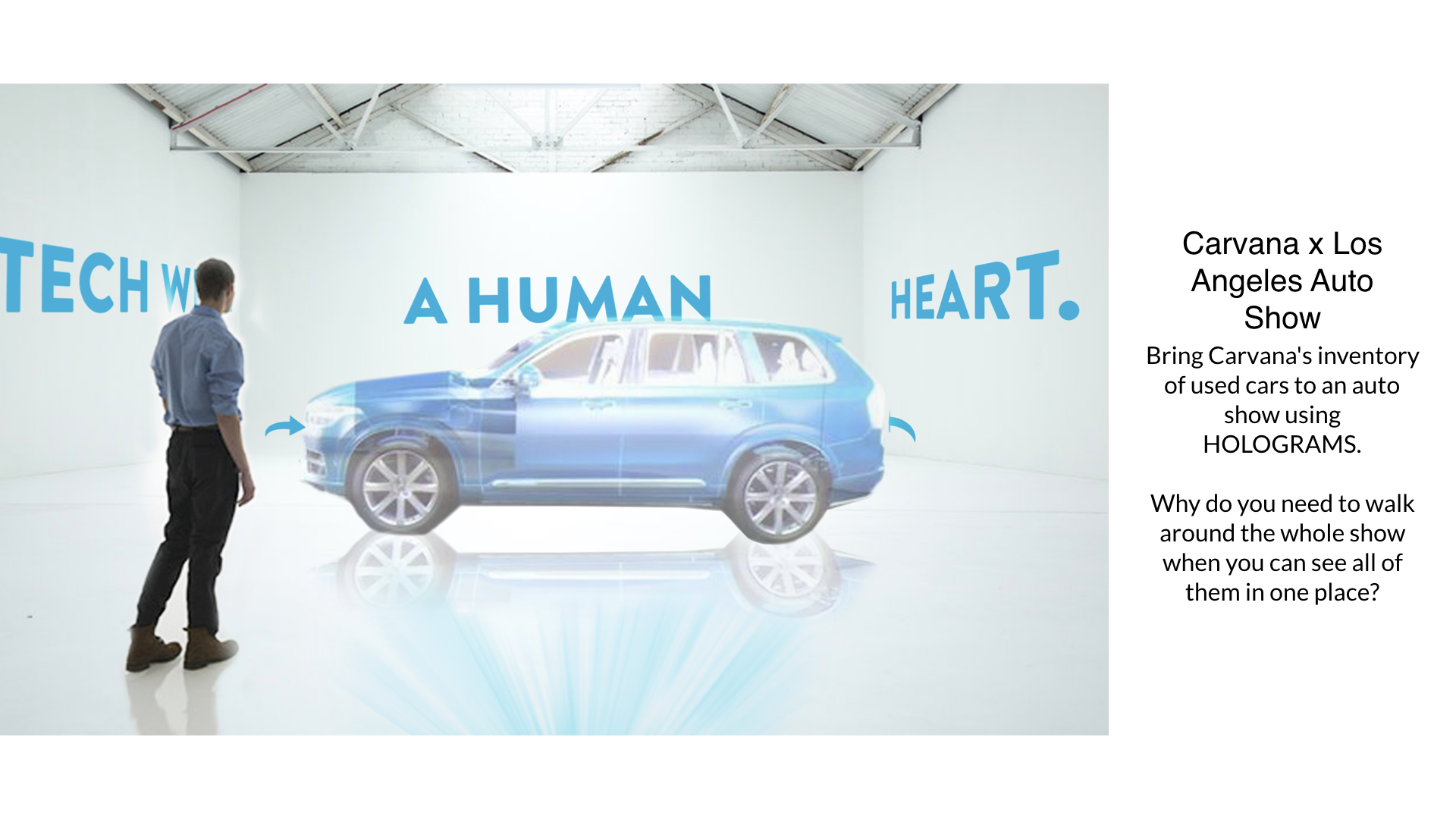 Carvana .084.png