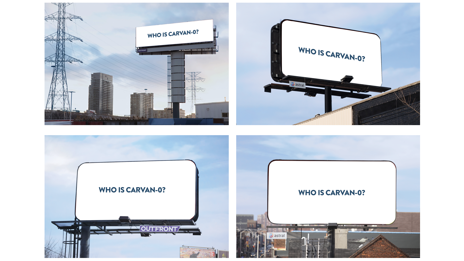 Carvana .062.png