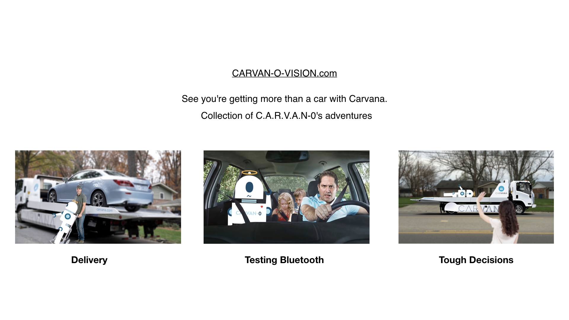 Carvana .064.png