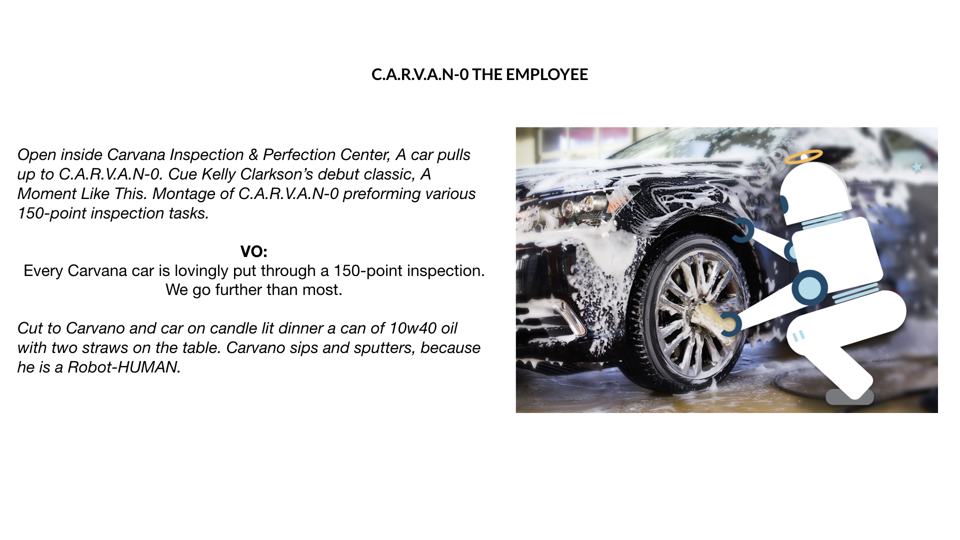 Carvana .066.png