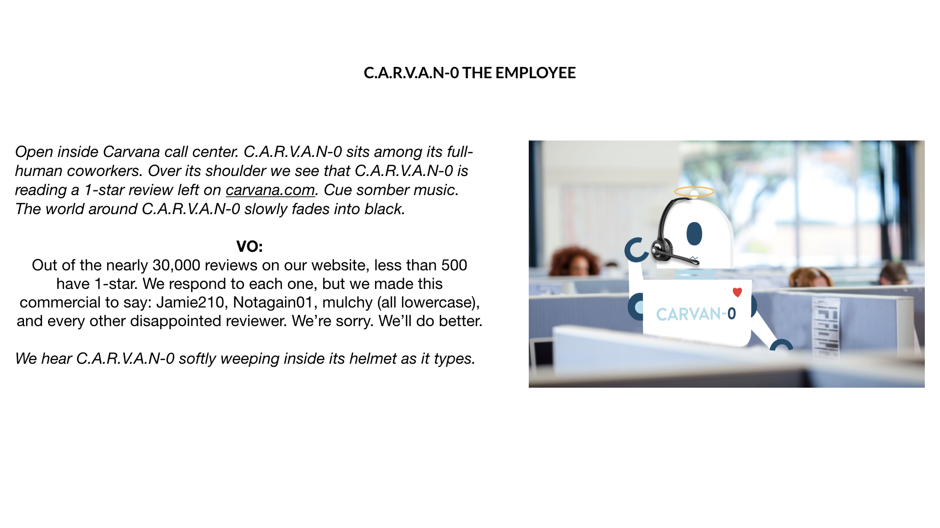 Carvana .067.png