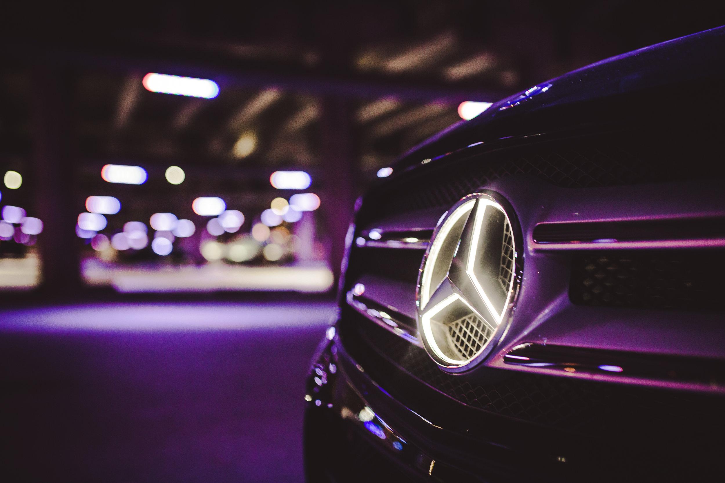 1Mercedes_Benz_GLA250_September 22- 2015_Photo by Drew DeGennaro (www.naro.photo)_82_-9.jpg