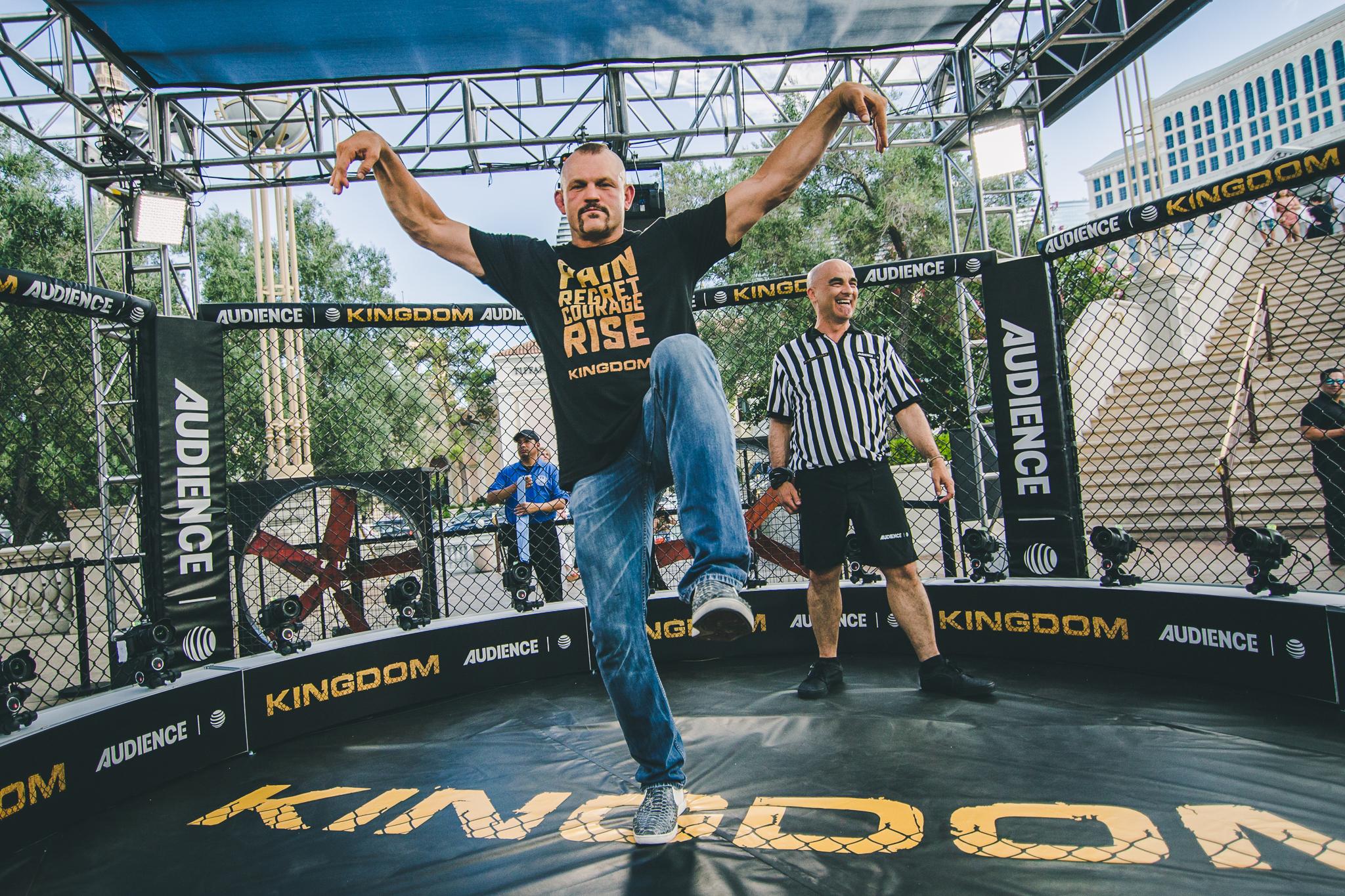 NCompass_Kingdom-Directv-UFC_Vegas_20160708_Kingdom-NCompass_14_July 08- 2016_9A7A9303_169.jpg
