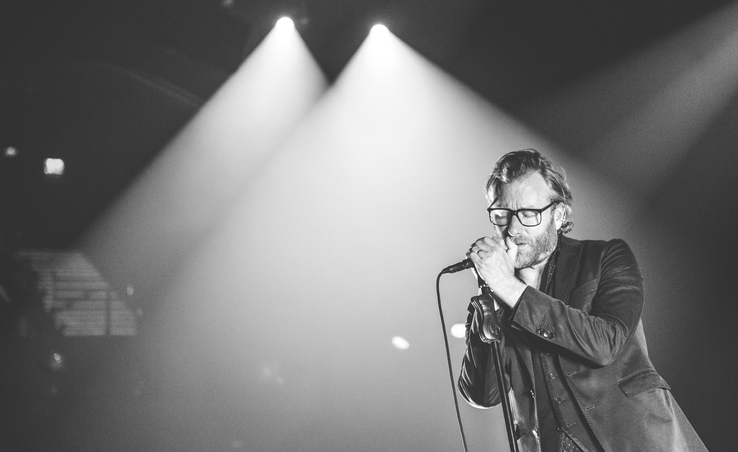 The_National_ACL_Live9A7A6672April 21, 2014Drew_DeGennaro.jpg